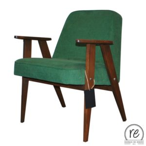 REmuebles de diseno butaca racing green (2)
