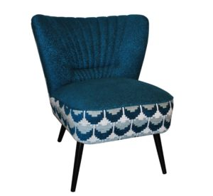 REmuebles_butaca_cocktail_teal (1)