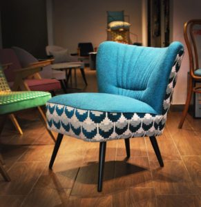 REmuebles_butaca_cocktail_teal (5)