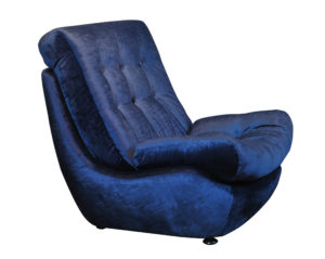 REmuebles_sillon_atlantis2
