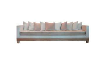 Sofa_Emporda_RE(6)