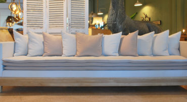 Sofa_Emporda_REMUEBLES_SUITE
