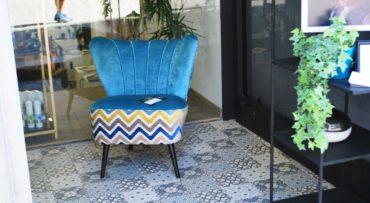 REmuebles de diseńo muebles retro vintage (25)