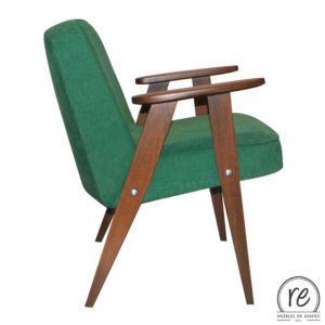 REmuebles de diseno butaca racing green (1)