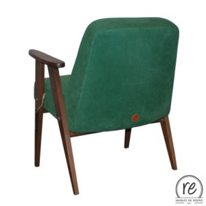 REmuebles de diseno butaca racing green (3)