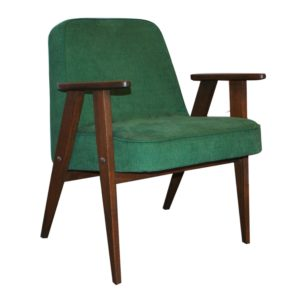 REmuebles de diseno butaca racing green (4)