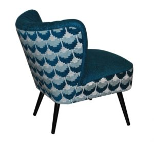 REmuebles_butaca_cocktail_teal (2)