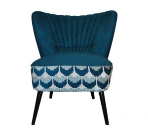 REmuebles_butaca_cocktail_teal (3)