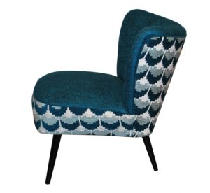REmuebles_butaca_cocktail_teal (4)