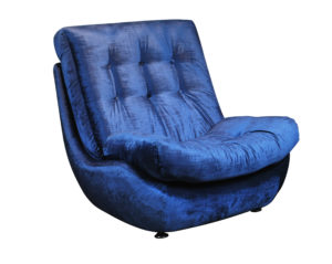 REmuebles_sillon_atlantis1