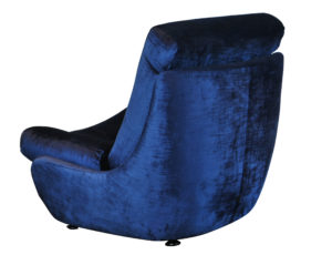 REmuebles_sillon_atlantis4
