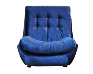 REmuebles_sillon_atlantis5