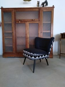 REmuebles_suitevintage (3)