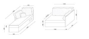 REprojektownia_sofa rustic
