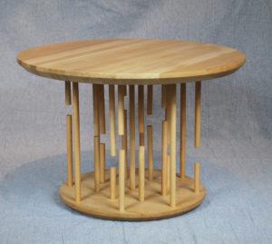stolik lewitujący REmuebles 1