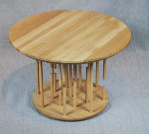 stolik lewitujący REmuebles 2