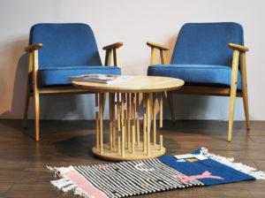 stolik lewitujący REprojektownia