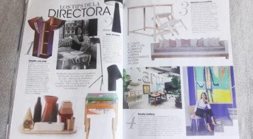 INTERIORES_MAGAZINE_REmuebles_sofa