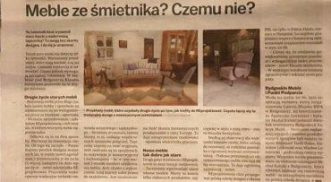 REprojektownia_gazeta wyborcza